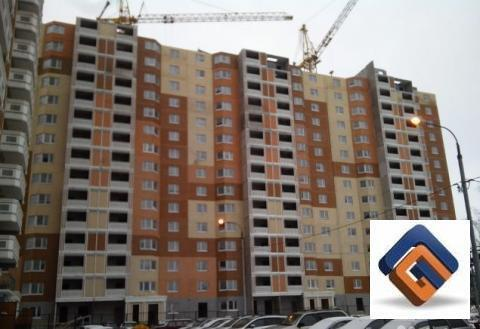 Квартира-студия г Красноармейск ул Морозова 23 а