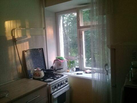 Дмитров, 2-х комнатная квартира, ул. Центральная 2-я д.7, 2850000 руб.