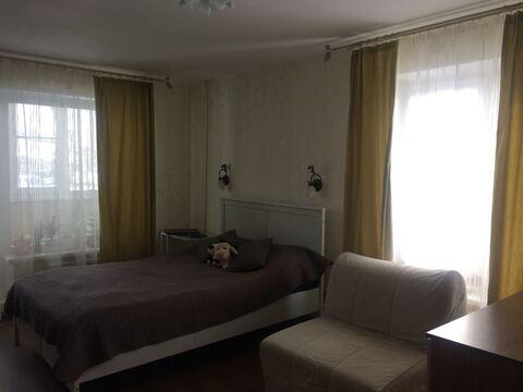 Раменское, 1-но комнатная квартира, ул. Первомайская д.5, 2500000 руб.