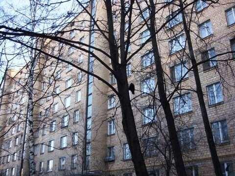 Продажа квартиры, Ул. Просторная