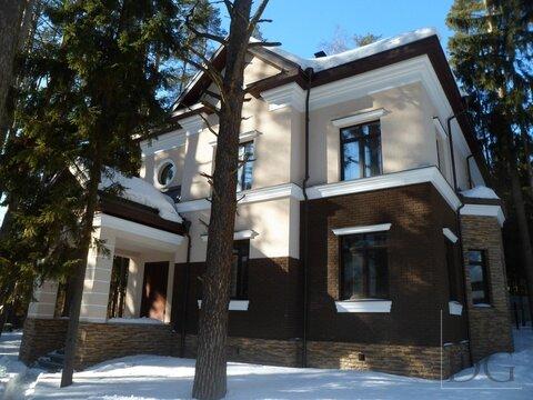 Продается Дом кп Милорадово