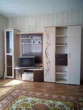 Красноармейск, 1-но комнатная квартира, ул. Морозова д.14, 2050000 руб.