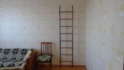 Продается 3-я квартира в г.Королёве на ул.Пушкинская, д.3