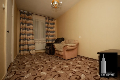 Продажа двухкомнатной квартиры по отличной цене!