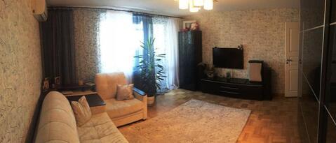 Уютная 2-комнатная квартира с хорошим ремонтом и мебелью Долгопрудный