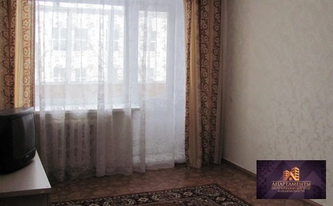 Продам 2-х комнатную квартиру в центре Серпухова, Ракова, 14, 2,45млн
