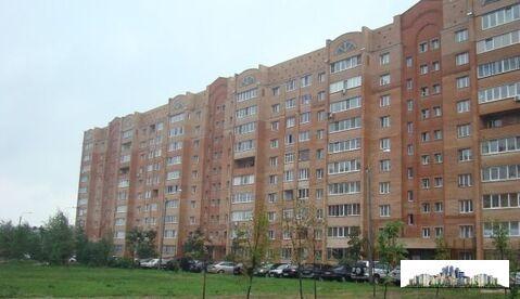 """1-комнатная квартира, 48 кв.м., в ЖК """"Дружба"""""""
