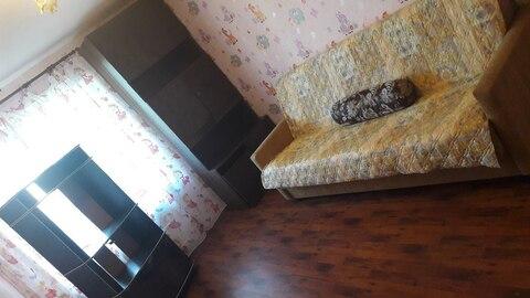 Сдам комнату в Чехове, ул. Московская, р-н Ледового. С ремонтом