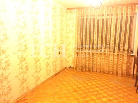 1-комн. квартира, Ивантеевка, ул Богданова, 21