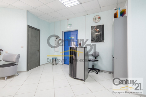 Продается бизнес в Люберцах, 93 кв.м.