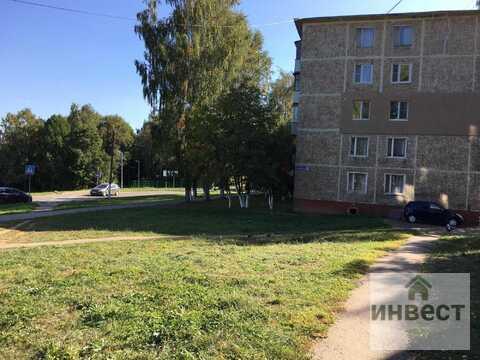 Продается 4 комнатная квартира, Наро-Фоминский район, г. Наро-Фоминск,