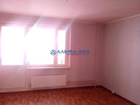 Подольск, 3-х комнатная квартира, Генерала Смирнова ул д.11, 5400000 руб.