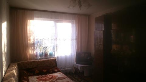 Пушкино, 2-х комнатная квартира, центральная д.41, 2800000 руб.