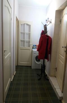 Продается 2 комнатная квартира в Москве ну улице Крупской