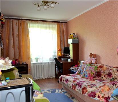3 ком.квартира Истра, ул.Панфилова, д.59