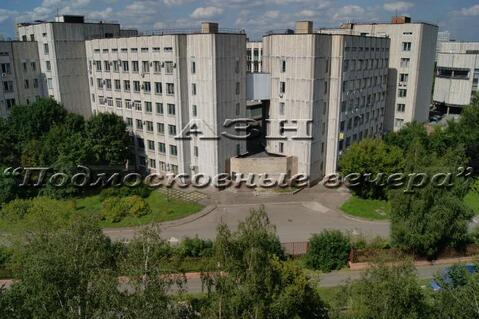 Метро Беляево, улица Академика Волгина, 23, корпус 1, 3-комн. квартира