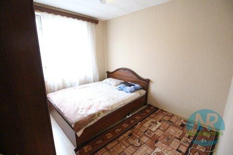 Продается 2 комнатная квартира на улице Текстильщиков