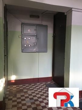 Продается Трехкомн. кв. г.Москва, Новомихалковский 1-й проезд, 8