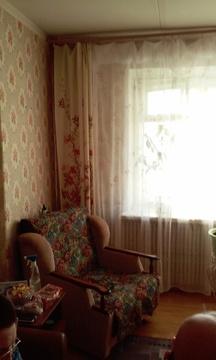 Дубна, 2-х комнатная квартира, ул. Понтекорво д.9, 3550000 руб.
