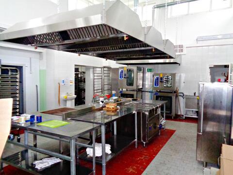 Продам производственное помещение в Ногинске