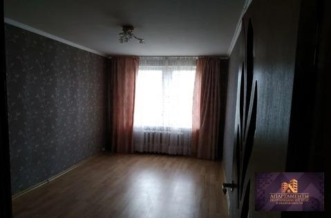 Продам 2-к квартиру новой планировки, д. Фенино, 1,45млн