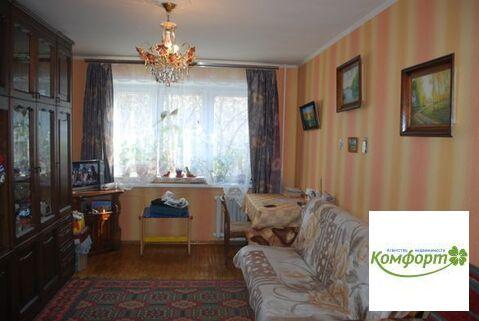 Жуковский, 2-х комнатная квартира, ул. Гагарина д.д.49, 4100000 руб.