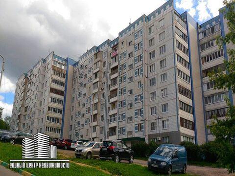 1 к. квартира г.Дмитров, ул.Центральная 5а