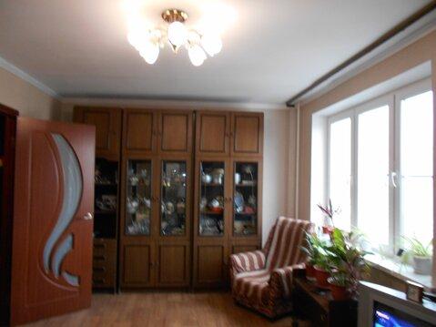 Срочная продажа 3-х ком. квартиры в Москве, ул.Камчатская
