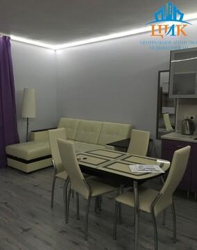 Яхрома, 2-х комнатная квартира, ул. Конярова д.7, 20000 руб.