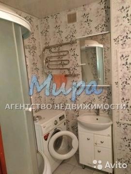 Продам квартиру в волгоградский проспект дом 164 корпус 3 3 этаж 52 к