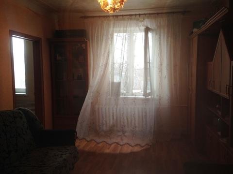 2ком кв ул Пролетарская д19 2/2 отличная квартира с ремонтом и мебелью