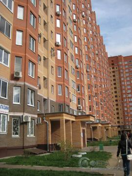 Воскресенск, 1-но комнатная квартира, ул. Зелинского д.10а, 2300000 руб.