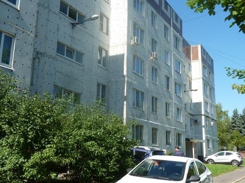 Продается 2-я кв-ра в Ногинск г, Октябрьская ул, 106
