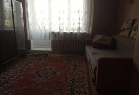 Продаётся 2-комнатная квартира по адресу Федеративный 20