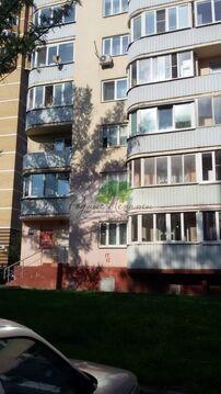 Продается 2-к Квартира ул. поселение Мосренген, поселок завода .