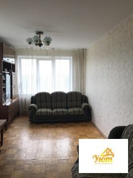 Продается 3-х комн. квартира г. Жуковский, ул. Семашко, д.8, корп.1