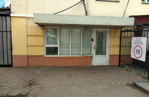 Сдается помещение свободного назначения, 12000 руб.