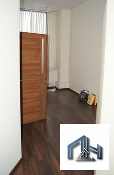 Сдается в аренду офис 48 м2 в районе Останкинской телебашни