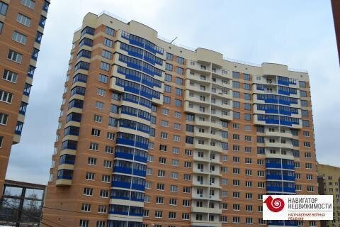 Продается помещение свободного назначения 256 кв.м. в Красногорске