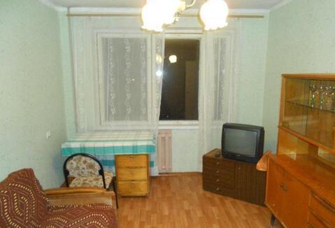 Сдам 1-комнатную квартиру в г. Раменское ул. Коммунистическая 35.