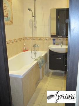 Щелково, 1-но комнатная квартира, ул. Центральная д.17, 22000 руб.