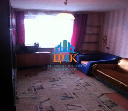 Сдается хорошая 2-комнатная квартира с мебелью на длительный срок