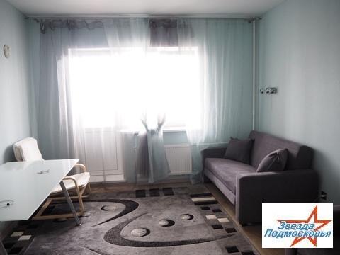 """2-комнатная квартира, 71 кв.м., в ЖК """"Уездный"""""""