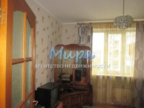 Светлая И уютная квартира С приличным ремонтом в панельном доме. 5 ми