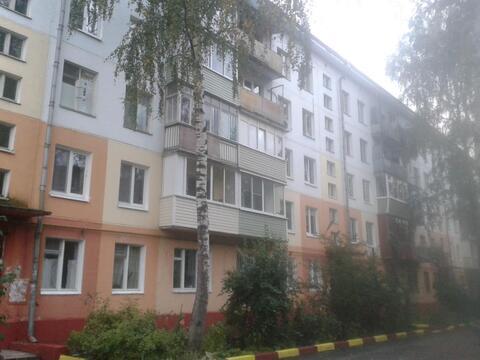 Электроугли, 2-х комнатная квартира, ул. Школьная д.39, 2250000 руб.