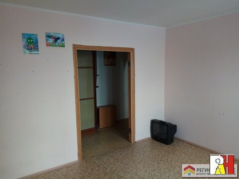 Балашиха, 2-х комнатная квартира, ул. Майкла Лунна д.5, 4150000 руб.