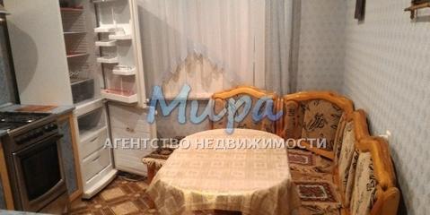 Дмитрий. Комнаты изолированные, в наличии вся мебель и бытовая техник