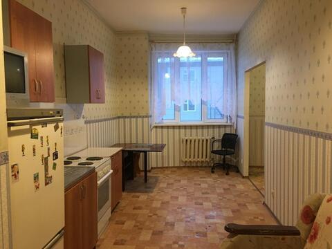 """Продается 1-я большая просторная квартира в г. Королеве мкр-н""""Юбилейн"""
