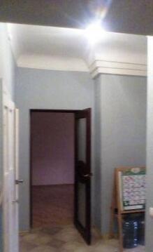 Продажа квартиры, Жуковский, Ул. Школьная
