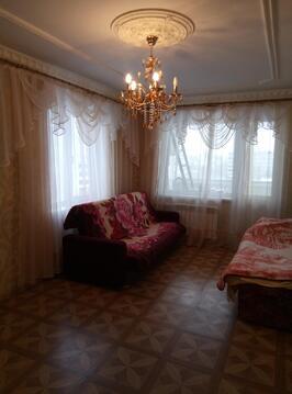 Жуковский, 1-но комнатная квартира, ул. Молодежная д.23 к16, 3600000 руб.